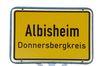 BMA Albisheim / Pfalz