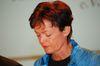 Lucia Puttrich ist die Schirmherrin der Land & Genuss