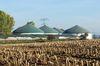 Biogasanlage Niederndodeleben