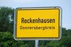 Rockenhausen. Foto: Peter Gaß