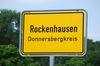 Die Verbandsgemeinde Rockenhausen aus landwirtschaftlicher Sicht, Foto: Peter Gaß