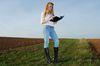 Agrarwebseite mit Prüfsiegel: www.Der-Landwirtschafft.de wird regelmäßig durch Initiative S überprüft. Foto: Peter Gaß