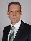 Dr. Hansjörg Roll wird neuer Technikvorstand der MVV Energie. Foto: MVV Energie