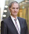 Holger Krawinkel leitet die neue Stabsabteilung bei MVV Energie. Foto: MVV Energie