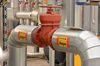 Die Biogasbranche muss sich im Markt bewähren. Foto: Peter Gaß