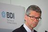 Ulrich Grillo sieht im EEG 2014 einen wichtigen Schritt zur marktnäheren Erneuerbaren-Förderung. Foto: Peter Gaß