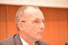 Für Ralf Klöpfer ist die Gründung von BEGGY die logische Ergänzung der auf das Energiesystem der Zukunft ausgerichteten Produkt- und Dienstleistungskette der MVV Energie. Foto: Peter Gaß