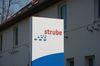 Strube hat ihre belgische Vertretung De Wulf Agro übernommen. Foto: Peter Gaß