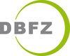 Logo des DBFZ. Quelle: Pressestelle DBFZ