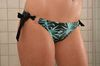 70 Jahre Bikini. Foto: Peter Gaß
