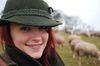 Immer mehr Frauen gehen auf die Jagd. Foto: Peter Gaß