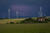 Neue Energien sind das ergebnissärkste Segment der MVV. Foto: Peter Gaß