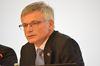 Für Müller (MVV) hat der Koalitionsvertrag richtige energiepolitische Ansätze. Foto: Peter Gaß