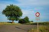Das Fotoalbum Landwirtschaftlicher Verkehr frei bietet schnellen Zugriff auf Motive zum Thema Ackerbau. Foto: Peter Gaß
