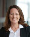 Verena Amann ab August 2019 Vorstand Personal bei MVV. Foto: Pressefoto MVV Energie