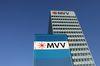 Die MVV Energie investiert in Alisheim