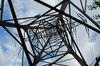 Die Forschung für eine umweltschonende Energieversorgung wird fortgesetzt.