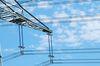Schwerpunktthema 2019: Energiewirtschaft. Foto: Peter Gaß