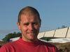 Mark Landfried betreibt die BGA Bischheim