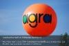 s01-05-agra-ballon-gut.jpg