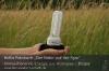 002-0003-s04-04-marvin-handlampe-energiesparlampe-seite-gut.jpg