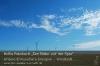 004-0003-s01-01-windpark-stahl-gerste-gut.jpg