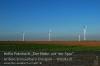004-0006-s01-02-windraeder-gut.jpg