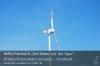 004-0007-s17-01-windrad-seite-rotor-gut.jpg