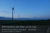 004-0013-s04-09-windraeder-vor-sonnenaufgang-2-seite-gut.jpg