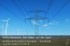 004-0020-s03-01-hochspannungsleitung-windraeder-gerste-gut.jpg