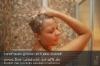 s07-17-katharina-haare-waschen-gut.jpg