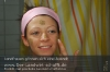 s08-12-rosi-gesichtsmaske-auftragen-heilerde-jojobaoel-punkte-gut.jpg