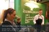 g_s11-04-nuschki-regenwaldkaffee-gut.jpg