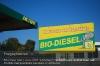 s06-02-biodiesel-schild-gut.jpg