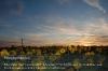s08-11-sonnenblume-windrad-sonnenuntergang-gut.jpg