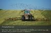 s11-12-luzerne-schwaden-runter-traktormitte-stare-gut.jpg