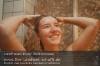 s03-12-ulrike-haare-waschen-einschaeumen-lacht-gut.jpg