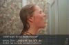 s07-07-mandy-duschen-haare-nass-profil-gut.jpg