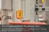 s11-03-aufbereitung-methan-gut.jpg