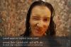 s09-06-ulrike-heilerde-posing-auge-gut.jpg