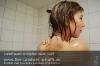 s14-04-riccarda-duschen-einseifen-ruecken-.jpg