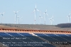 s08-07-solardach-windraeder-gut.jpg