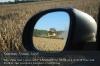 s02-14-kreipe-nh-cs-9090-weizen-spiegel-gut.jpg