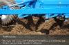 s34-07-case-magnum-310-rabe-speedbird-grubber-gut.jpg