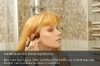 s01-03-kristina-schminken-wangen-pinsel-gut.jpg
