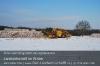 s02-06-rm-schnee-panorama-gut.jpg