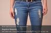 s01-02-tm-jeans-zerrissen-front-gerade-hand-os-gut.jpg