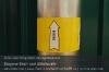 s01-41-bio-r-md-aufkleber-biogas-hoch-gut.jpg