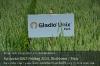 s052-05-gladio-unix-weizen-mitte-070-gvf-gut.jpg