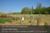 s03-04-wetterstation-lang-ecke-gut.jpg